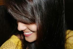 Rachel Singh