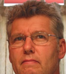 Detlef Gotzens
