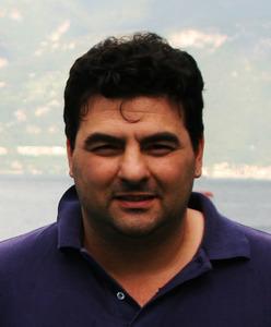 Paolo Repetto