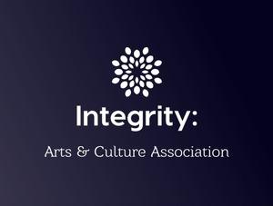 Integrity: Arts & Culture Association