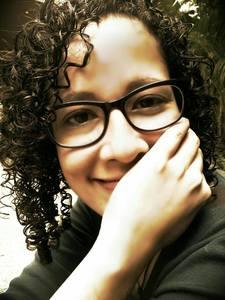 María Laura Barrios Alvarado