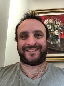 Deni Adler Topuzoğlu