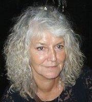 Myra Ann Sahlholdt
