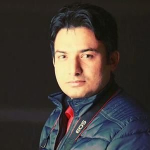 Hossein Aghaeipour