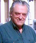 Colombo Jorge A.