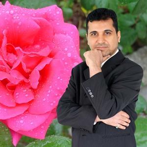 Kamal M.Majd
