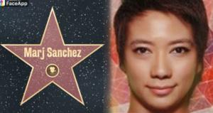 Marjorie Sanchez