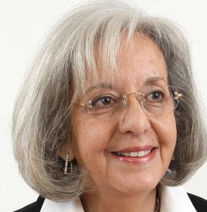 Regina Affonso
