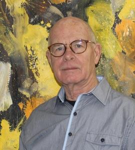 Johann van den Noort