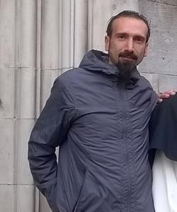 Vito Petrus Saracino