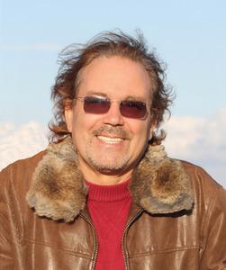 Mario Fagone