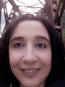 Alessia Brozzetti