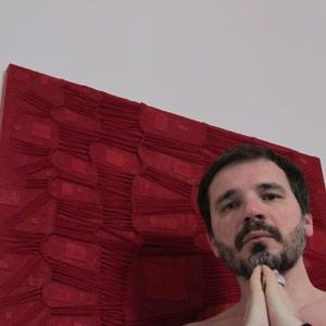 Antonio Mercadante
