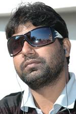 Yogendra Kumar Puorhit
