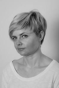Olga Loschinina