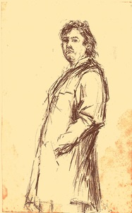 Martín Orlando Gil Cardona