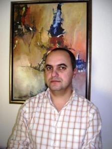 Abílio Marcos