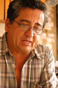 Dominguez Rodriguez