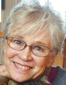 Inger Dillan Antonsen