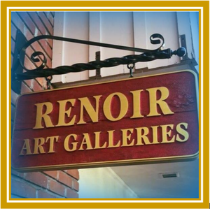 Renoir Art Galleries