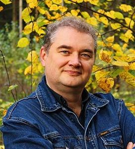 Vitaly Dudarenko