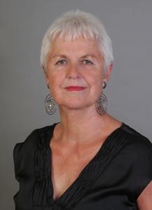 Christa Schmid - Ehrlinger