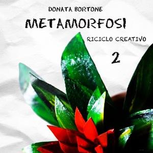 Donata Bortone