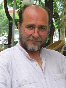 Dumitru Bostan Jr.