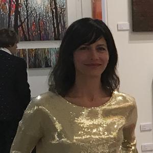 Eliane Ducros