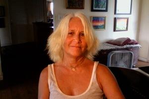 Ilona  Benzel