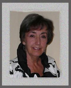 Lynn Soehner