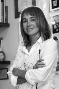 María Inés Lagos