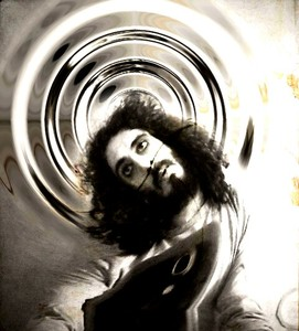 Ahmad Sayyed
