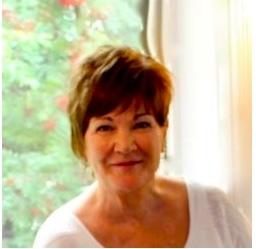 Barbara Pickering
