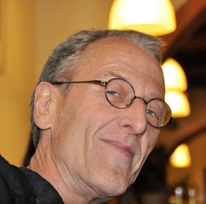 Roland Reinert