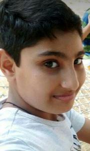 Hamdi Imran