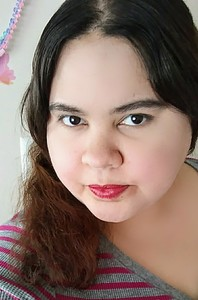 Jessica Ann Martinez