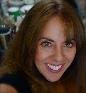 Lara Bardsley