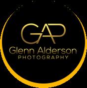 Glenn Alderson