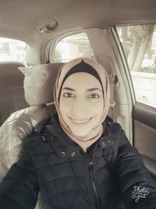 Randa Samhan