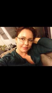 Anne Sofie Hornemann