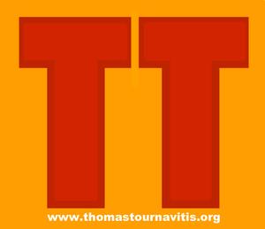 Thomas Tournavitis