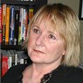 Carol Jo Smidt