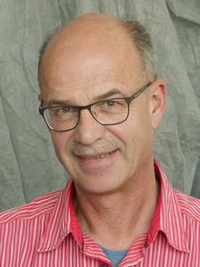 Gottfried Roemer