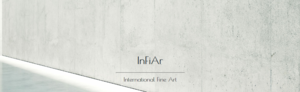 InFiAr