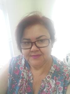 Agda Maria Martins Soares da Silva