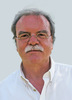 Hans Joachim Conrad