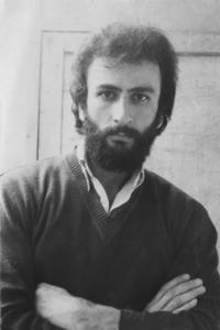 Sergey Akopov
