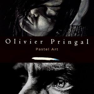 Olivier PRINGAL