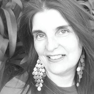 Cristina Maya Caetano